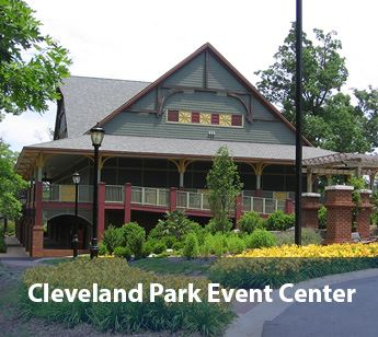 Cleveland Park Center_facilities